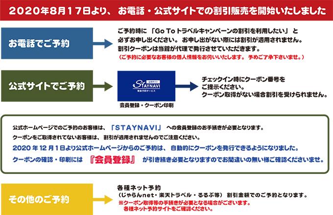 image20201130.jpg